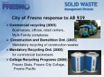 solid waste management division4