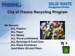 solid waste management division5