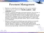 pavement management2
