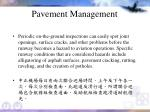 pavement management3