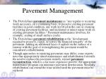 pavement management5