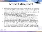 pavement management6