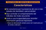 caracter sticas2