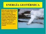 energ a geot rmica1