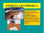 energ a geot rmica2
