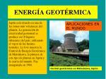energ a geot rmica3