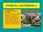energ a geot rmica4