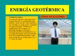 energ a geot rmica5
