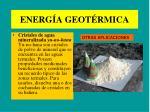 energ a geot rmica6