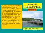 energ a mareomotriz3