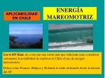 energ a mareomotriz4