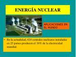energ a nuclear1