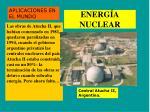 energ a nuclear2
