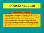 energ a nuclear3