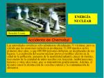 energ a nuclear4