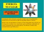energ a nuclear5