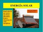 energ a solar2