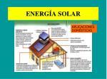 energ a solar3