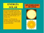 energ a solar5