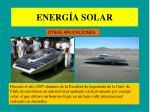 energ a solar6