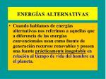 energ as alternativas2