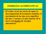 energ as alternativas3