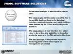 unodc software solutions10