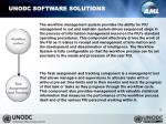 unodc software solutions11