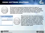unodc software solutions12