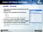 unodc software solutions15