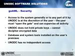 unodc software solutions16