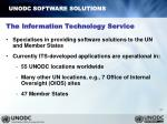 unodc software solutions23