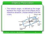 elliptical polarization2