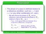 polarization2