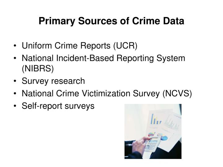 an analysis of rape on the uniform crime reports and the national crime victimization survey (2002 national crime victimization survey, us department of justice) this statistic does not include children 12 and under of these approximately 248,000 victims, about 87,000 were victims of completed rape, 70,000 were victims of attempted rape, and 91,000 were victims of sexual assault.