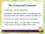 the connected counselor1
