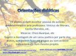 orienta es did ticas1