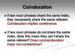 coindexation1