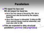 parallelism1