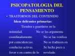 psicopatologia del pensamiento5
