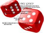teorie del gioco