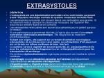 extrasystoles1