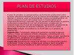 plan de estudios2