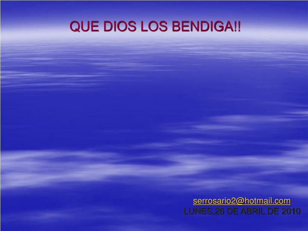 serrosario2@hotmail.com