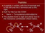 peptides1