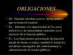 obligaciones1