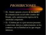 prohibiciones1