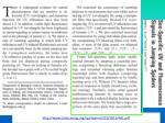 http www sciencemag org cgi reprint 315 5811 481 pdf1