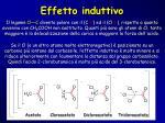 effetto induttivo1