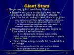 giant stars2